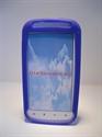 Picture of HTC Sensation 4G Blue Gel case