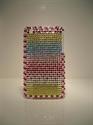Picture of iPhone 3 Multi-coloured Graded Design