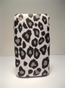 Picture of iPhone 3G Animal Print Bumper Case