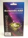 Picture of iPhone 4 Diamond Screen Protector