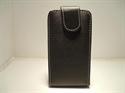 Picture of Xperia E Black Leather Case