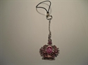 Picture of Crown Jewel Charm