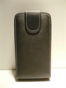 Picture of Nokia N9 Black Leather Case