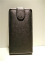 Picture of Xperia T Black Leather case