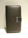 Picture of Xperia T Black Leather Wallet
