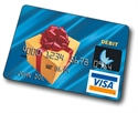 Picture of Virtual Gift Card £10