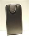 Picture of LG L5 II, E460 Black Leather Case