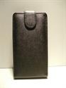 Picture of Xperia ZR Black Leather Case