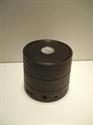 Picture of Premium Bluetooth Speaker EWA A1022-Black