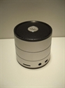 Picture of Premium Bluetooth Speaker EWA A1022-Chrome