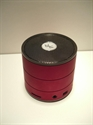 Picture of Premium Bluetooth Speaker EWA A1022-Red