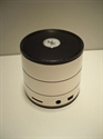 Picture of Premium Bluetooth Speaker EWA A1022-Silver