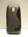 Picture of Nokia Asha 309 Black Gel Case