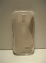 Picture of Nokia Asha 309 Clear Gel Case