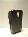 Picture of LG Optimus 2x Black Leather Case