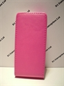 Picture of Nokia 208 Pink Leather Case