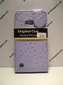 Picture of Nokia Lumia 720 Lilac Diamond Case