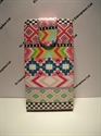 Picture of Nokia Lumia 925 Tribal Leather Case