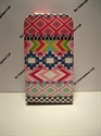 Picture of Nokia Lumia 510 Tribal Leather Case