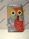 Picture of Nokia 625 Animated Leather Wallet
