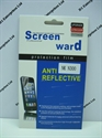 Picture of Nokia Asha 300 Screen Protector