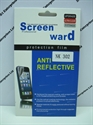 Picture of Nokia Asha 302 Screen Protector