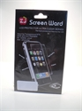 Picture of Sony Ericsson Xperia SP Screen Protector