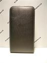 Picture of Samsung Galaxy S5 Mini Black Leather Case