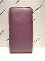 Picture of Nokia 930 Purple Leather Case