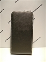 Picture of Moto G Black Leather Case