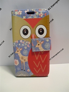 Picture of Nokia Lumia 630 Animated Wallet Case