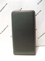 Picture of Samsung Galaxy S2, i9100 Black Leather Case