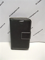 Picture of LG L40 Black Leather Wallet Case