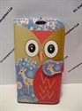 Picture of Samsung Galaxy S4 Animated Leather Wallet