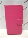 Picture of Nexus 5 Pink Leather Wallet