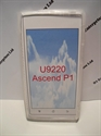 Picture of Ascend U9220/P1 Tpu Clear Cover