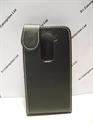 Picture of LG G2 Mini Black Leather Flip Case