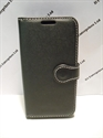 Picture of LG G2 Mini Black Leather Wallet