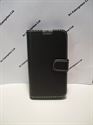 Picture of Nokia Lumia 435 Black Leather Wallet