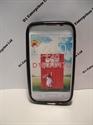 Picture of LG L40 Black Tpu Gel Case