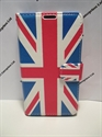 Picture of Nokia Lumia 640 XL  Union Jack Leather Case