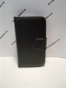 Picture of Samsung Galaxy Ace 3 Black Leather Wallet