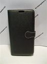Picture of LG G3 Black Leather Wallet Case