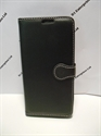 Picture of LG G4 Black Leather Wallet Case