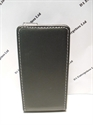 Picture of Lumia 1020 Black Leather Case