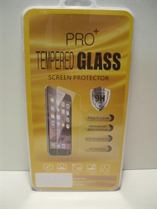 Picture of Nokia Lumia 640 XL Tempered Glass Screen Protector