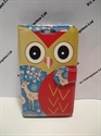 Picture of Xperia E3 Animated Leather Wallet Case