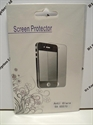 Picture of Two Anti Glare Screen Protector For Samsung Galaxy Mini