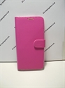 Picture of Huawei Honor Holly Pink Leather Wallet Case