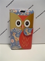 Picture of Xperia M2 Animated Leather Wallet Case